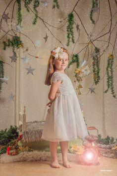 #merrychristmas #navidadfotos #nataliafaienzafotos #minisessionchristmas #minisesiónnavidad
