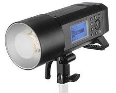 24 Godox Ad600 Ideas Studio Lighting Bowens Mount Compact Flash