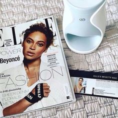 Blog Topics, Anti Aging Skin Care, Genetics, Beyonce, Lifestyle Blog, About Me Blog, Nu Skin, Instagram Posts, Beauty