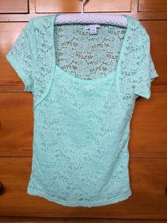 For sale!! www.ebay.com.au/usr/pcmlwalker