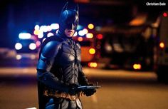 The Lie of IMAX Digital: The Dark Knight Rises Problem  - The Mixmaster