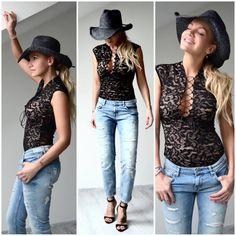 Dara Rolins Style, Fashion, Swag, Moda, Fashion Styles, Fashion Illustrations, Stylus, Fashion Models