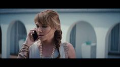 EINTLIK NOGAL BAIE - Trailer (Lokprent) Pearl Necklace, Movies, Fashion, Films, Moda, String Of Pearls, Fashion Styles, Pearl Necklaces