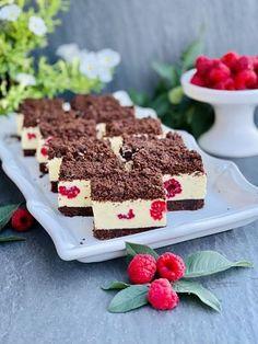 Tiramisu, Biscuit, Pudding, Ethnic Recipes, Desserts, Food, Tailgate Desserts, Deserts, Custard Pudding