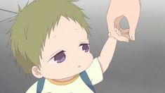 Manga Art, Anime Art, Banana In Pyjamas, Gakuen Babysitters, Comedy Anime, Slayer Anime, Cute Chibi, Cute Gif, Anime Chibi
