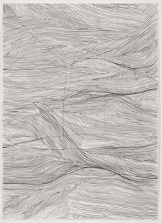 wowgreat:    THOMAS MÜLLER   (via fruehsorge | contemporary drawings)