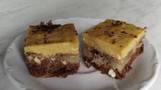 Jablkový obrátený koláč Desserts, Food, Basket, Tailgate Desserts, Deserts, Essen, Postres, Meals, Dessert