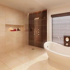 peaceful ideas waterfall showers. Image result for small downstairs shower room ideas  Casa Pinterest Wet rooms and Room