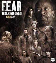 Walking Dead Season 4, Walking Dead Tv Show, Fear The Walking Dead, Walking Dead Wallpaper, The Walkind Dead, Image Film, The 100, Number Two, Zombie Apocalypse