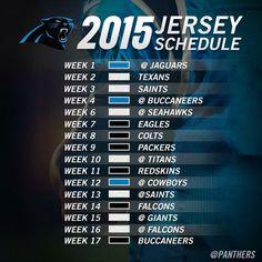 Wholesale NFL Jerseys - Sports that I love on Pinterest   Carolina Panthers, Nfl Memes and ...
