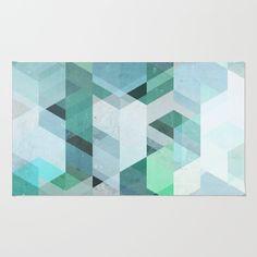 abstract, shape, geometric, geometry...
