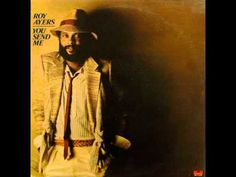Roy Ayers - And Don't You Say No Album: You Send me - 1978 Roy Ayers & Carla Vaughn: vocals And don't you say no And don't you say no And don't you say no An. Roy Ayers, All That Jazz, Im Sad, Love Can, Music Artists, First Love, Sayings, Romanticism, You Complete Me
