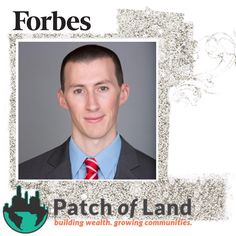 Client Love: Don't miss this fabulous piece by @forbes featuring none other than Patch of Land CTO, Brian Fritton, as one of six tech experts weighing in on the six mistakes that could threaten the security of your web applications. Read, learn and protect your web applications! A MUST read!  #ClientLove #PatchOfLand #Forbes #ForbesTechnologyCouncil #RhonnaDesigns #PR #NRPRGroup