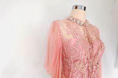 Lamaran Dreamy Magical of Lace and Batik ala Ayu dan Wisnu - snapseed3