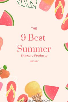 SKINCARE ROUTINE, SKINCARE AESTHETIC, SKINCARE TIPS, SKINCARE PRODUCTS, THE BEST SKINCARE, SUMMER SKINCARE ROUTINE, SKINCARE ORDER, SKINCARE FRIDGE, SKINCARE AND WELLNESS, LTK, BLOGGER, SKINCARE BLOGGER, SKINCARE ORGANIZER, BEST AMAZON BEAUTY PRODUCTS, BEAUTY PRODUCTS, MAKEUP, FLAWLESS LEMONADE, FLAWLESS SKIN,