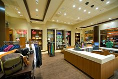 Airwil Intellicity: Retail shop in Noida Extension Only @14583/Sq.Ft