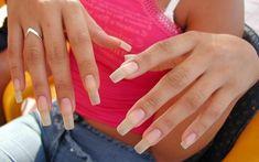 Dłonie wizytówką kobiety - zadbaj o nie już dziś dzięki akrylowi - http://kinunt.com.pl/?p=10