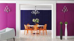 MATCH panel ścienny 3D miękki kolorowy to niezwykle ciekawy element dekoracyjny na ścianę, który możemy zastosować w każdym pomieszczeniu bez względu na jego przeznaczenie.