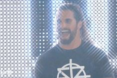 Wrestling Giffer Seth Freakin Rollins, Seth Rollins, Wwe Gifs, The Shield Wwe, Burn It Down, Lucha Underground, Roman Reigns, Wwe Superstars, Wrestling