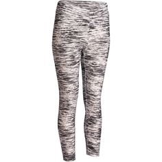 35fb9f36702df Deportes Fitness Ropa - Leggings 7 8 slim Gym FIT+ DOMYOS - Mujer Envio  Gratis