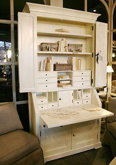 Desk solution!! MarketplaceAdvisor Image Hosting: Full Sized View