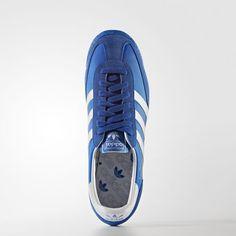 adidas - Dragon Vintage Schuh