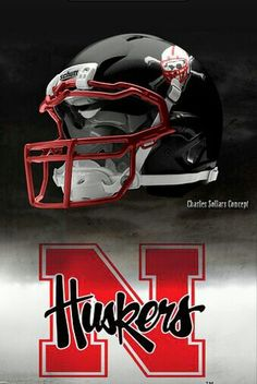 89 Best Husker Board Images Nebraska Cornhuskers