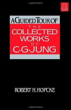A Guided Tour of the Collected Works of C.G. Jung, http://www.amazon.com/dp/1570624054/ref=cm_sw_r_pi_awdm_xL8Gub12P2XVD