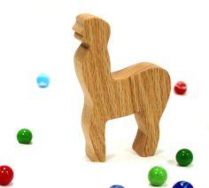 Mythical Toy Centaur
