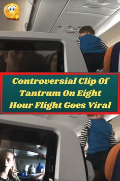 #Controversial #Clip #Tantrum #Eight #Hour #Flight #Viral Winter Fashion Outfits, Trendy Outfits, Acrylic Nail Designs, Hair Highlights, Chic Wedding, Couple Photography, Elegant Dresses, Couple Goals, Digital Marketing