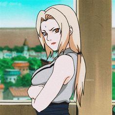 Otaku Anime, Anime Naruto, Naruto Girls, Naruto Shippuden Anime, Naruto Art, Naruto And Sasuke, Lady Tsunade, Tsunade Wallpaper, Wallpaper Naruto Shippuden