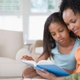 Ways to parent effectively – Growing A Family By Being A Good Parent