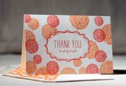 thank-you-bubbles-boxed-letterpress-folded-cards