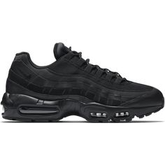 best service 8c85d a6574 ESSENTIAL. Anderson Freire · How to step · Nike Womens Air Max 95 ...