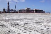 Take a look at our Highly adaptive concrete flooring system - Super Wideslab
