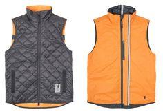 chrome vest.jpg