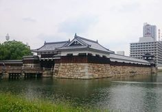 """– Mika no sekai - Japan (@mika_no_sekai) na Instagrame: """"Recently I visited this castle. Can you say where it is? I will give you some hints. First…"""""""