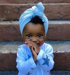 56 Ideas Photography Portrait Smile Children For 2019 Beautiful Black Babies, Beautiful Children, Beautiful Eyes, Beautiful Pictures, Gorgeous Girl, Amazing Photos, Little People, Little Ones, Little Girls