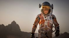 The 30 best movies of 2015 | GamesRadar