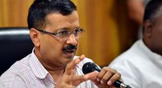 New Delhi: Taking a cue from BSP supremo Mayawati, Delhi Chief Minister Arvind Kejriwal has expressed reservations about electronic voting machines and sought the use of ballot papers in the upcoming civic body polls in the national capital. Kejriwal has directed chief secretary MM Kutty to...