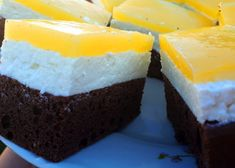 Pcos, Cheesecake, Pudding, Sweets, Healthy Recipes, Desserts, Wellness, Smoothie, Disney