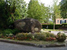 Stone of Hus in Constance, Germany Jan Hus, Bouldering, Prague, Germany, Stone, Bathing, Rock, Deutsch, Stones