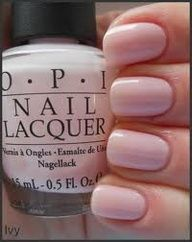 opi: perfect neutral