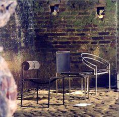 Tinelli Casa con Alias nei Sotterranei del Castello di Trezzo sul'Adda