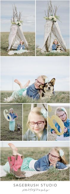 Cancer Strong. Childhood cancer fighter.  Blog for Sagebrush Studio Photography — Sagebrush Studio, Shelby Montana