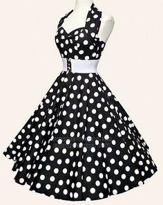 roupas-de-bolinhas-anos-80-13.jpg (400×502)