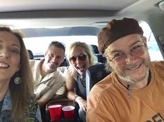 Get all our Delta Bohemian Tour info here. You'll enjoy a customized Mississippi Delta driving tour from Clarksdale native Chilly Billy Howell. Mississippi Delta, Bohemian, Tours, Couple Photos, Couples, Couple Shots, Couple Photography, Couple, Boho