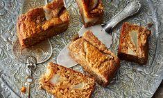 La torta di fette biscottate è un dolce leggero e invitante, perfetto per riutilizzare le fette rimaste nella dispensa. Provate a realizzarla a casa!