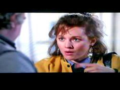 """You slip me the cash, I slip you the wiener """"adventures in babysitting""""- love movies! Famous Movie Quotes, Tv Quotes, 80s Movies, I Movie, Adventures In Babysitting 1987, Penelope Ann Miller, Hilarious, Funny Shit, I Laughed"""