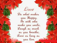 lovelysmsforgirlfriend gives you information about love sms and there are beautiful love quotes and saying, inspirational, sad, romantic and life related sms. Love Quotes And Saying, Happy Love Quotes, Beautiful Love Quotes, All Quotes, Love Poems, Life Quotes, Happy Poems, Famous Quotes, Relationship Quotes